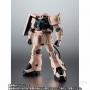 Robot Spirits MS-06F-2 Zaku II F2 Ver. A.N.I.M.E. Ltd