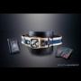 Complete Selection Modification New Den-O Belt Ltd