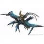 Transformers Movie MB-10 Dinoride Strafe & Bumblebee