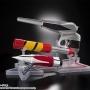 Tamashii Lab SSSP Ray Gun Super Gun
