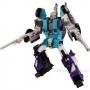 Transformers Legends LG50 Sixshot