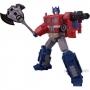 Transformers SG-06 Optimus Prime