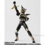 S.H. Figuarts Kamen Rider Punch Hopper Ltd