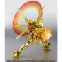 Robot Spirits Hyper Mode God Gundam Ltd