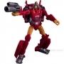 Transformers PP-35 Autobots Novastar