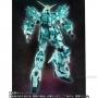 Robot Spirits Unicorn Gundam Crystal Body Ver Ltd