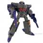 Transformers Legends LG40 Astrotrain Pre-Order
