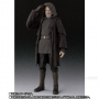 S.H. Figuarts Luke Skywalker The Last Jedi Ltd Pre-Order