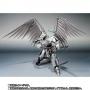 Robot Spirits Side PB Hikouhei Ltd Pre-Order