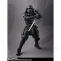 Meisho Movie Realization Covert Shadow Trooper