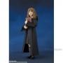 S.H. Figuarts Hermione Granger Harry Potter & the Sorcerer's Sto