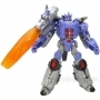 Transformers Legends LG23 Galvatron