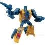 Transformers PP-24 Terrorcon Sinnertwin Pre-Order