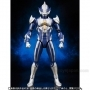 Ultra-Act Hunter Knight Tsurugi Ltd
