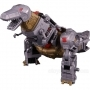 Transformers PP-15 Grimlock Pre-Order