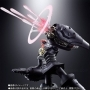 SOC GX-48K The Big O Kurogane Finish Full Package Ltd Pre-Order