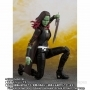 S.H. Figuarts Gamora Avengers Infinity War Ltd