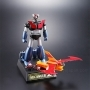 SOC GX-01R Mazinger Z 40th Anniversary Edition