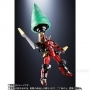 Super Robot Chogokin Gurren Lagann 10th Anniversary Set Ltd Pre-