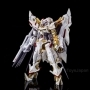 RG 1/144 Gundam Astray Gold Frame Amatsu Hana Ltd Pre-Order