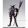 Myth Cloth Acheron Charon Ltd JP Ver