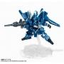 NXEDGE Style MS Unit Gundam Mk-V