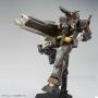 HG 1/144 Heavy Gundam Ltd