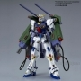 MG 1/100 Mission Pack E Type & S Type For F90 Ltd