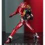 S.H. Figuarts Kamen Rider Drive Type Tridoron Kakimazerl Set