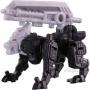 Transformers SG-02 Lionizer