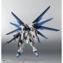 Robot Spirits R183 Side MS Freedom Gundam