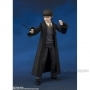 S.H. Figuarts Harry Potter Harry Potter and the Sorcerer's Stone