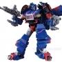 Transformers Legends LG20 Skids