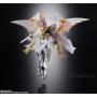 Digivolving Spirits 07 Holy Angemon