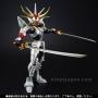 Armor Plus Kikoutei Rekka (Guardian Ver.) WebShop Ltd