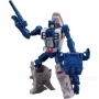 Transformers PP-21 Terrorcon Rippersnapper Pre-Order