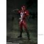 S.I.C. Kamen Rider Amazon Alfa