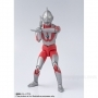 S.H. Figuarts Ultraman A Type