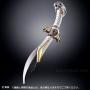 High Proportion Collection EX Series Byakkoshinken Ltd