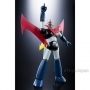 SOC GX-73SP Great Mazinger D.C. Anime Color Version Ltd Pre-Orde
