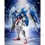 Metal Robot Spirits OO Raiser & GN Sword III