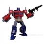 Transformers PP-09 Optimus Prime Pre-Order
