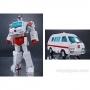 Transformers Masterpiece MP-30 Ratchet