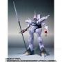 The Robot Spirits Side HM Gayrahm Ltd Pre-Order