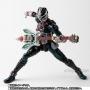 S.H. Figuarts Kamen Rider Todoroki Ltd