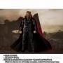 S.H. Figuarts Thor Final Battle Edition Avengers Endgame Ltd