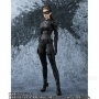 S.H. Figuarts Catwoman The Dark Knight Rises Ltd Pre-Order