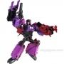 Transformers Legends LG34 Mindwipe