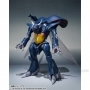 Robot Spirits R208 Side AB Bozune