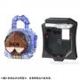 DX Maron Energy Lockseed & Geneshi Core Unit Ltd
